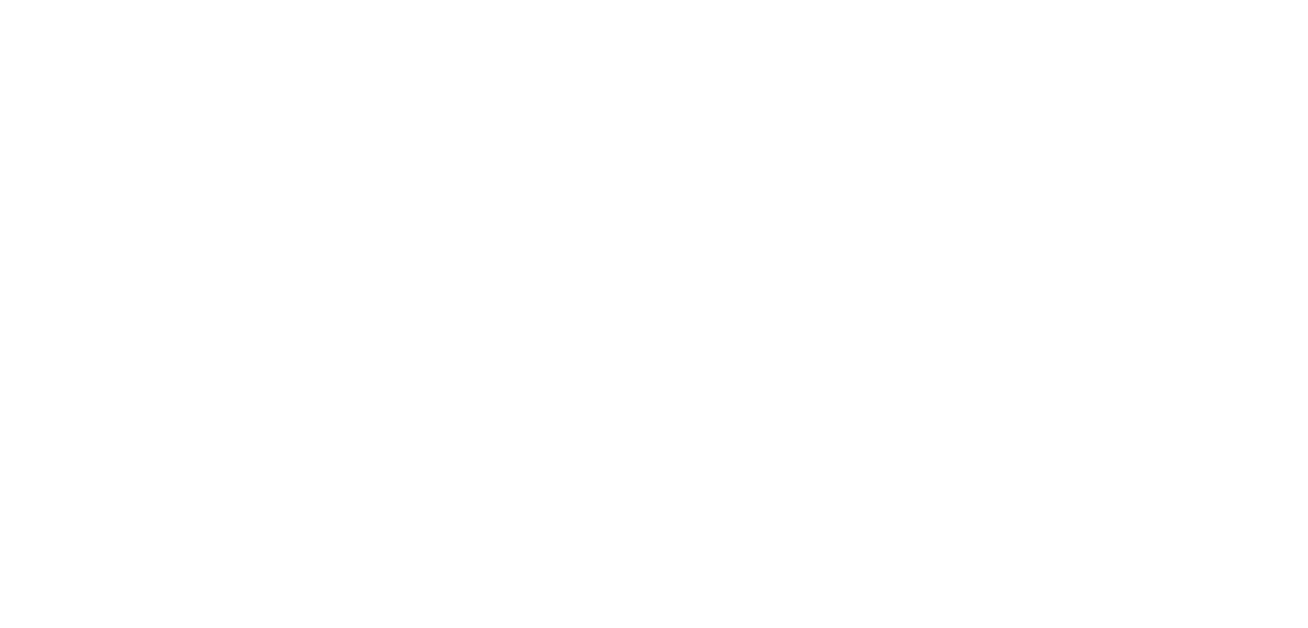 Anissa Design